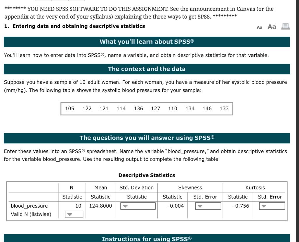 blood pressure printable chart