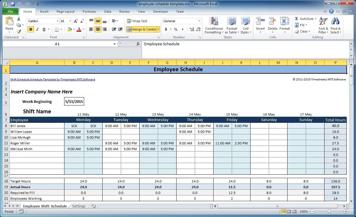 blood sugar spreadsheet templates free