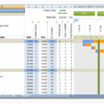 building construction estimate spreadsheet excel download free