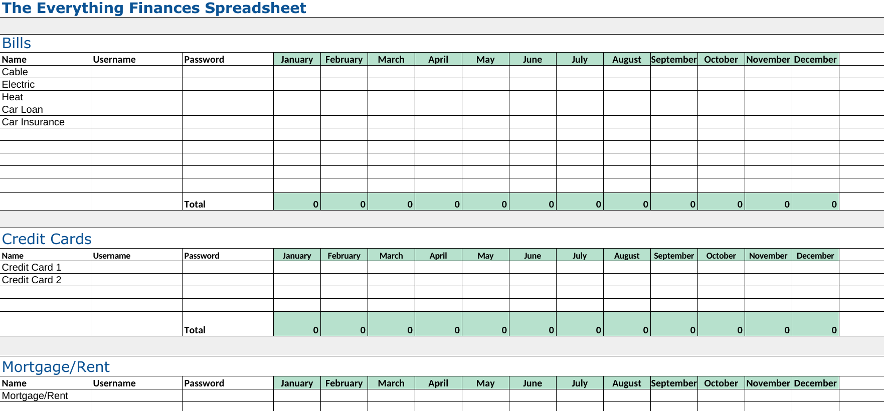 auto loan calculator with amortization schedule