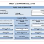 car loan repayment calculator uk