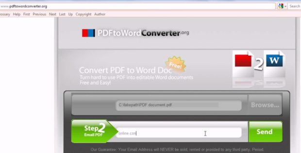 pdf to excel free software