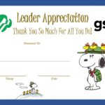cub scout treasurer report template