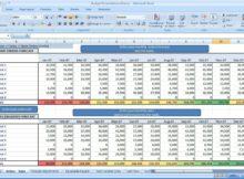 excel spreadsheet download