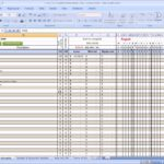 free construction estimating excel templates download