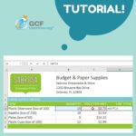 free online excel course with certificates