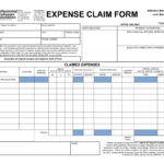 owner operator monthly expenses