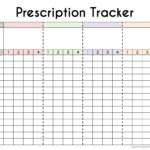 printable diabetes log book