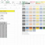 templates blood pressure spreadsheet