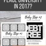 debt payoff plan spreadsheet