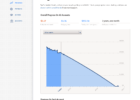debt to income ratio calculator spreadsheet