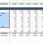 excel formula if then sum