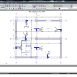 Formwork Design Spreadsheet templates download free
