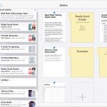 best free spreadsheet software