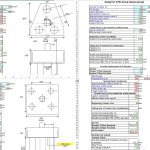 download free Formwork Design Spreadsheet