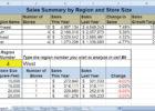 excel spreadsheet practice exercises free