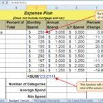 excel spreadsheet to practice vlookup exercises