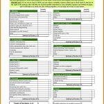 free home budget worksheet excel