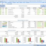 free spreadsheet download for windows 7