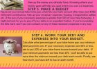 get out of debt excel spreadsheet