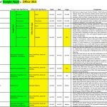 free google docs online documents spreadsheets