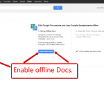 free google docs online documents spreadsheets templtaes