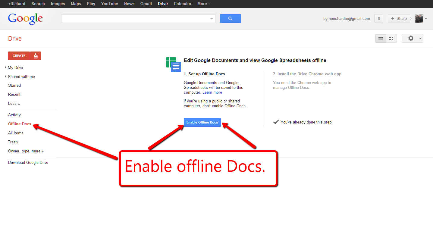 free google docs online documents spreadsheets templtaes