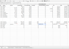google docs spreadsheet tutorial free templates
