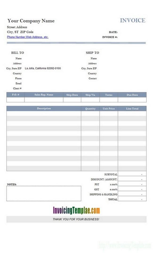 best free spreadsheet app for mac