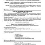college comparison chart pdf