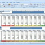 college tuition comparison worksheet