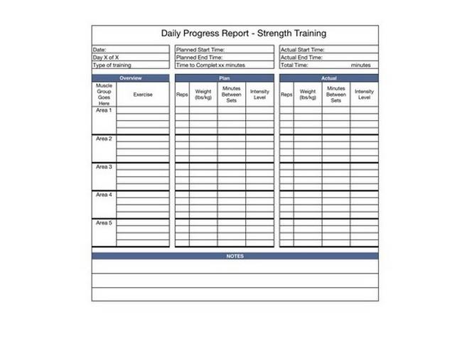 monthly budget worksheet ipad