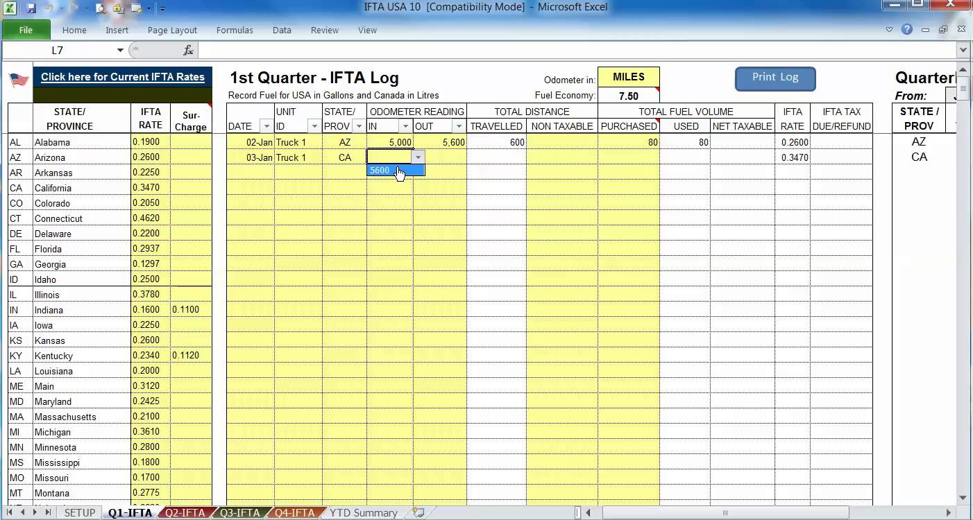 Applicant Tracking Spreadsheet Download Free And Free Lead Tracking Spreadsheet Template
