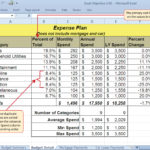 Applicant Tracking Spreadsheet Excel And Trucking Accounting Spreadsheet