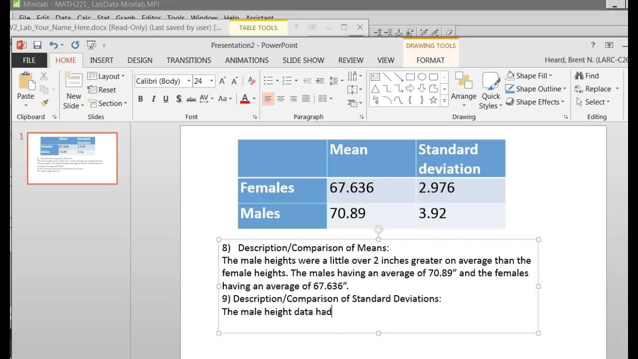 Compare Excel Files 2010