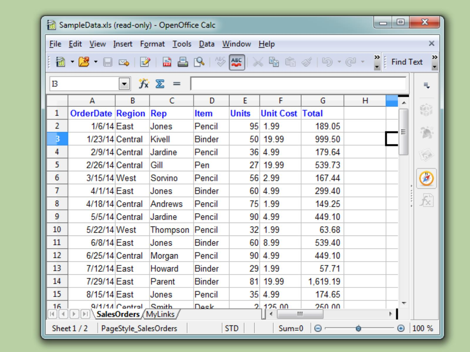 creating a searchable database website and creating a searchable database in excel