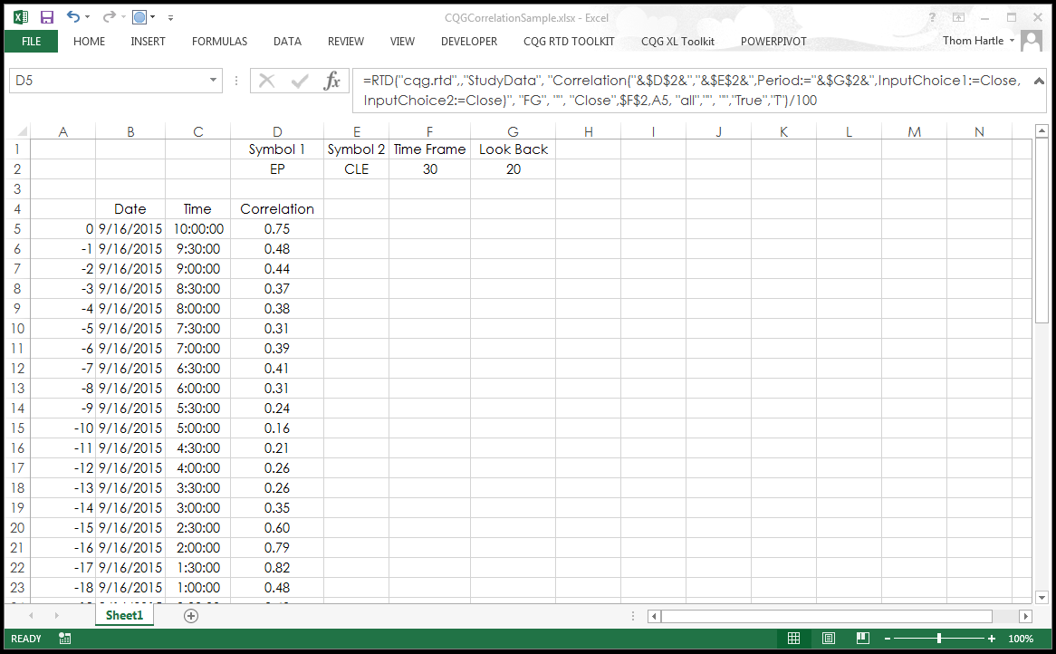 excel spreadsheet games