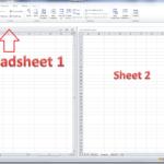 excel spreadsheet tips