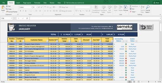 free fmla tracking spreadsheet
