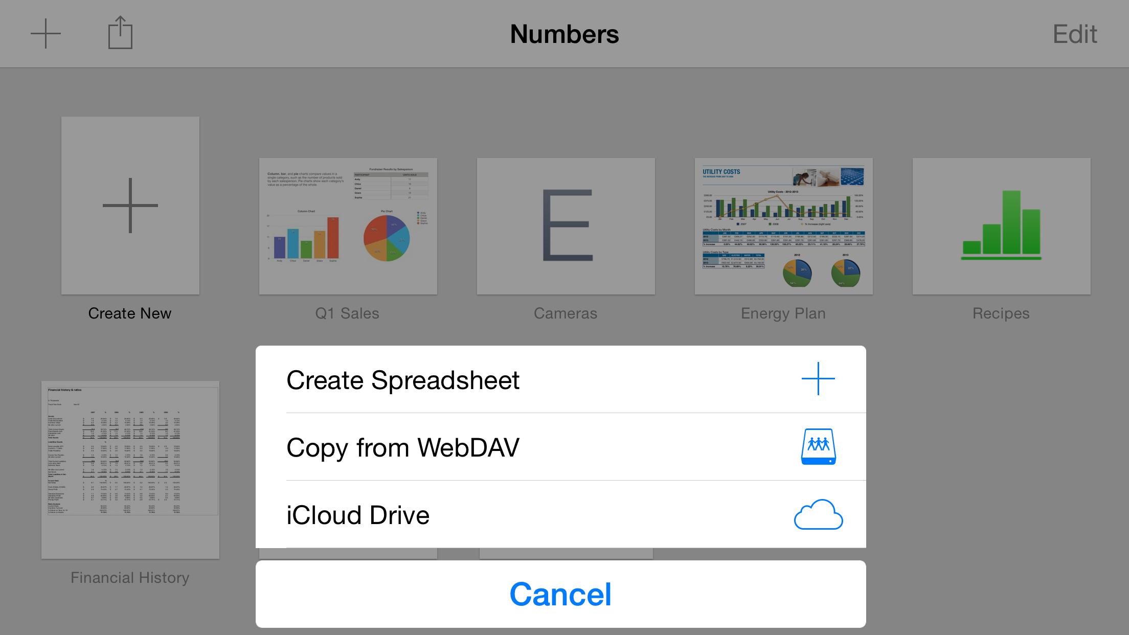 powerball checker spreadsheet