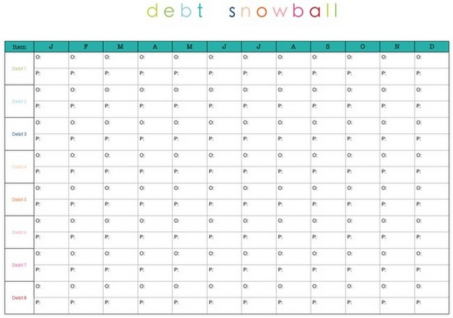 understanding a credit card worksheet