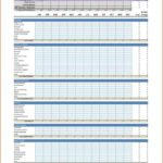 Budget Management Spreadsheet And Budget Spreadsheet Australia