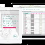 Budget Wedding Dresses Online and Online Wedding Budget Planner
