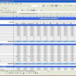Budget Wedding Invitations Online and Wedding Budget Spreadsheet Google