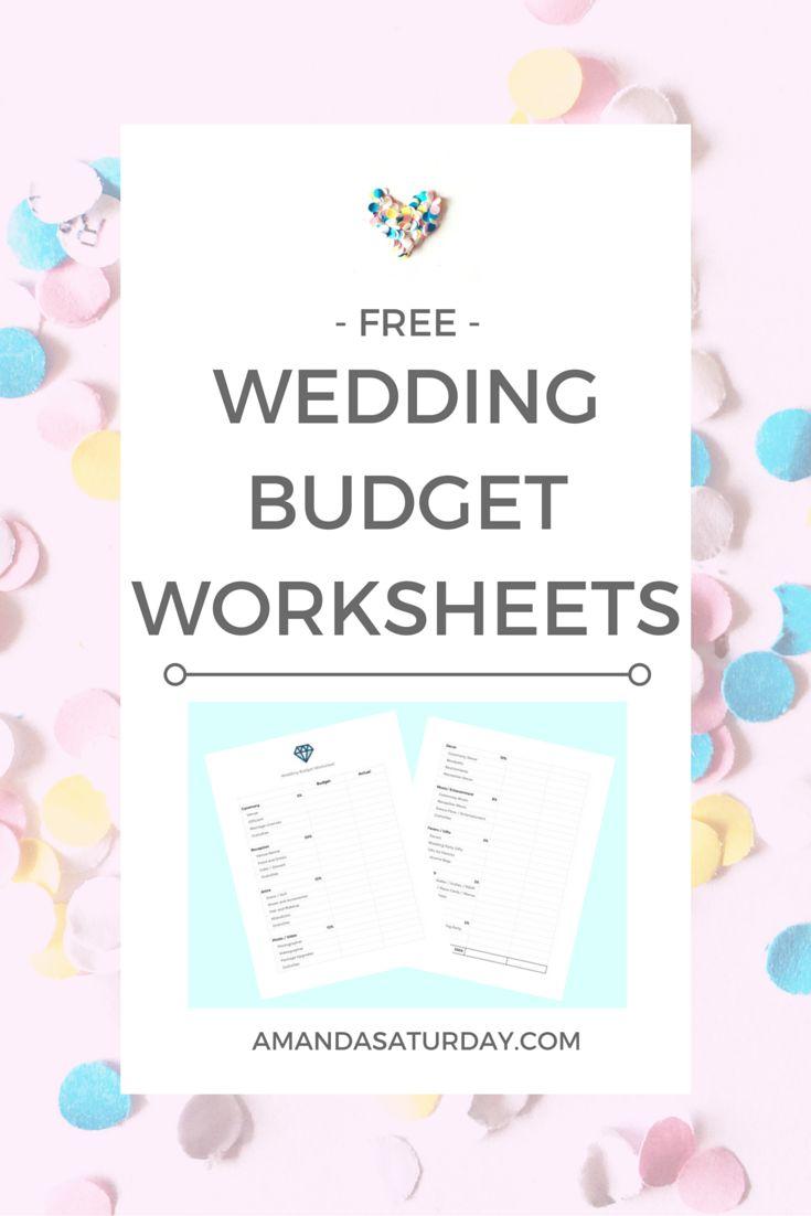 Cheap Online Wedding Invitations Australia and Wedding Budget Spreadsheet Excel