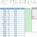 Data Center Inventory Management