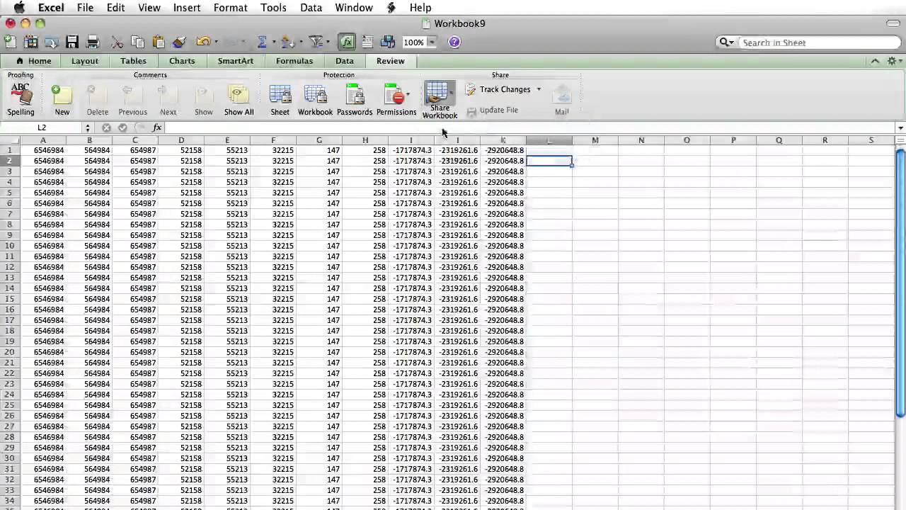 Workbooks shared workbook excel : Excel Online Shared Workbook | Natural Buff Dog