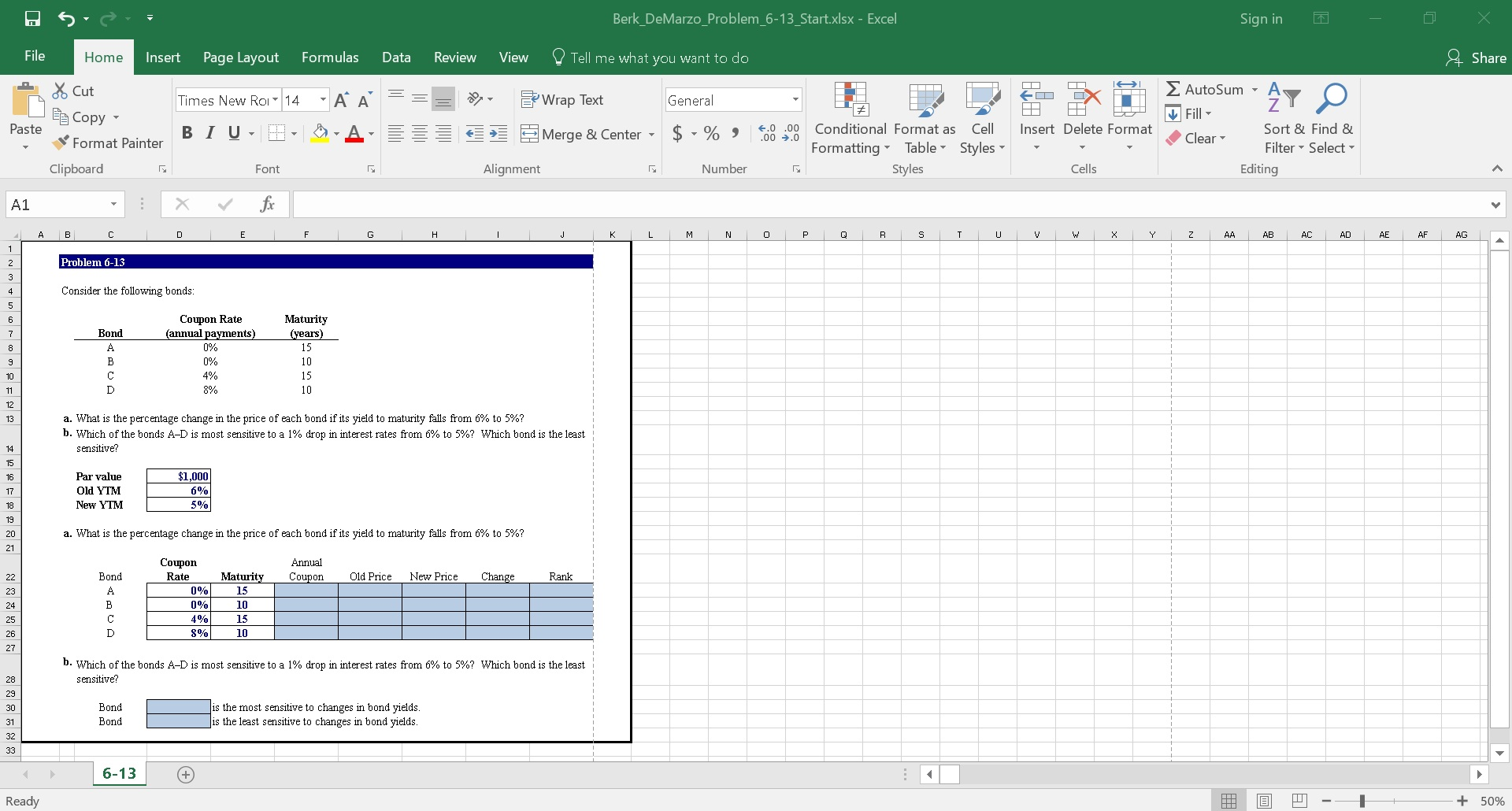 Features Of Ms Excel Pdf