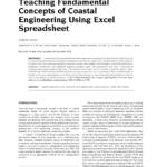 Fundamental Analysis Excel Sheet
