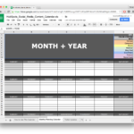 Google Sheets Add Ons Store